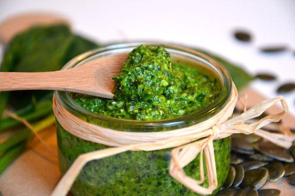 Pesto-epinards-courge15.JPG