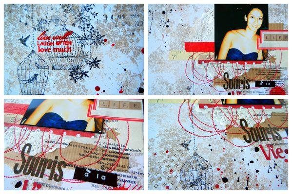 Mes-pages-de-scrap5.jpg