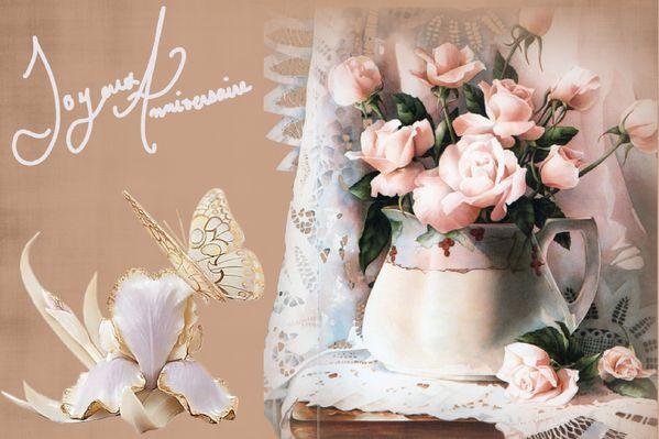 carte-anni-Francoise-2.jpg