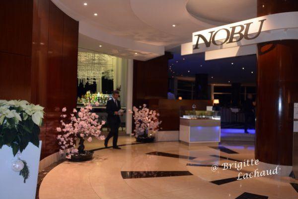 Nobu-Fairmont-Montr-carlo