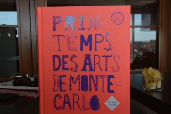 Montecarlo-festial-des-Arts-260214-021.JPG