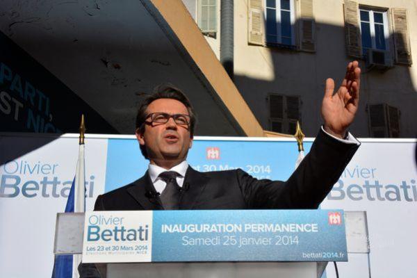 Olivier-bettati250114-perman250114-BL-080.jpg