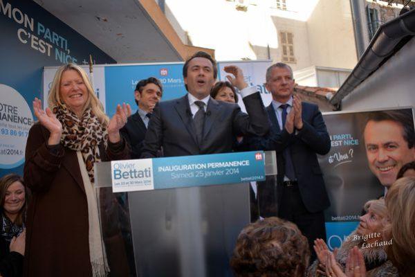 Olivier-bettati250114-perman250114-BL-158-copie-1.jpg