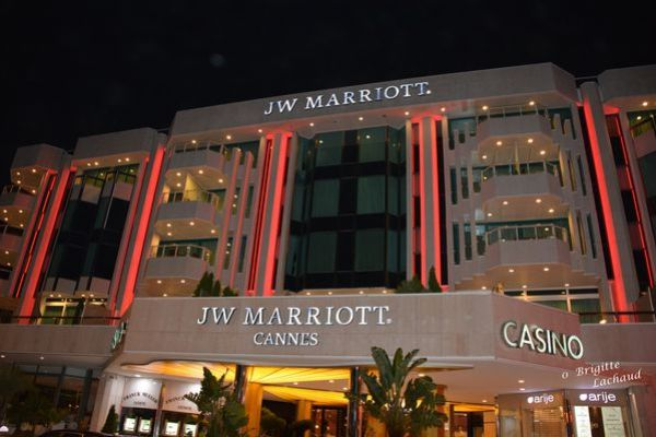 Trophees-hotel-marriott-cannes-