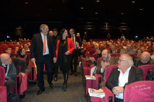 Umih-Cannes-