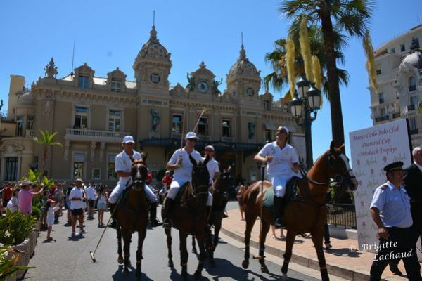 polo tournoi MONACO 020813 BL 310