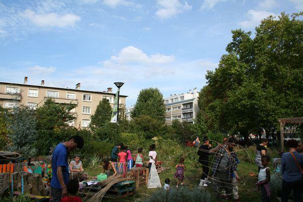 Jardin-d-echanges-2014 3517