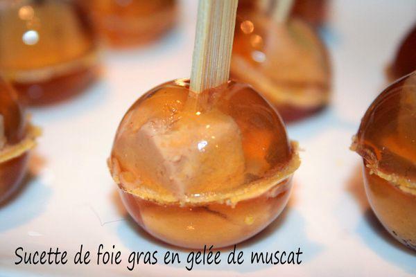 sucette-foie-gras2.jpg