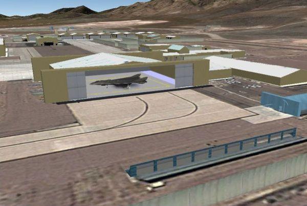 hangar18aaa.jpg