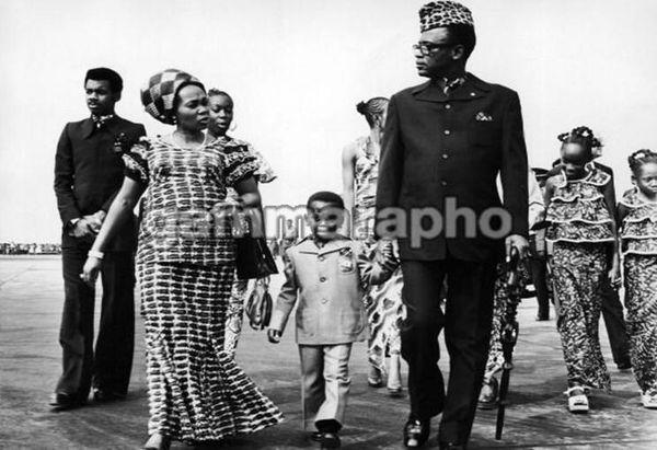 Mama-Mobutu-bis.jpg