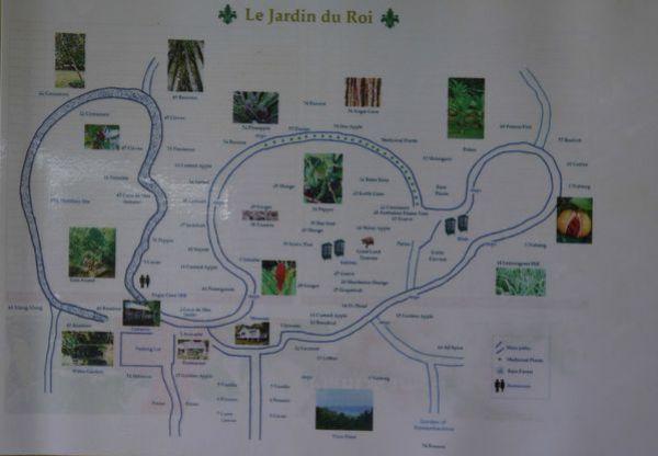 Jardinduroi12.jpg