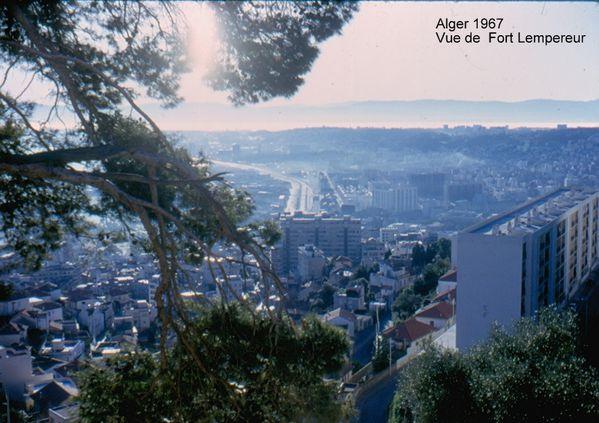 2Alger-Fort-Lempereur0004.jpg
