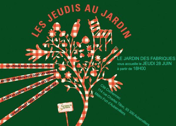2012 pique-nique-jardin-des-fabriques