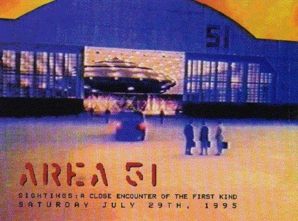 zone51-ufo.jpg