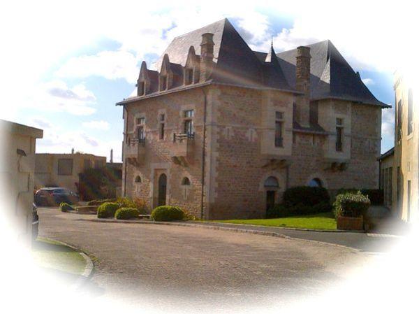 Le-Croisic-20121028-00961.jpg