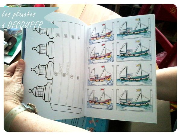 livre-papier-decoupes-a-la-mode-de-Bretagne-3-copie-1.jpg