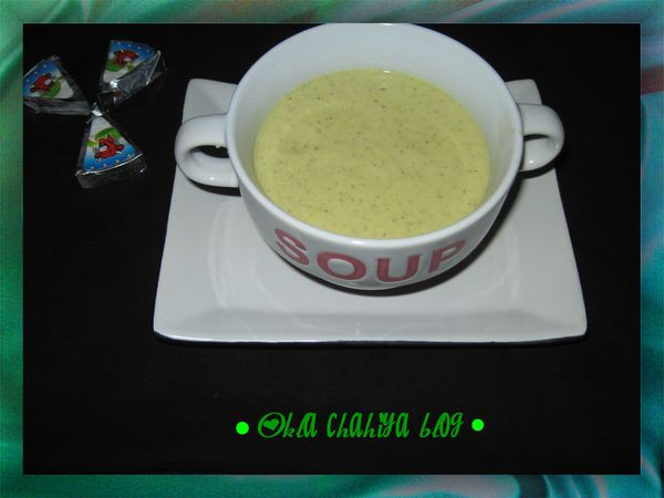 veloute-courgettes-VQR.jpg