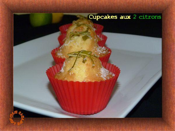 cupcakes-aux-2-citrons.jpg