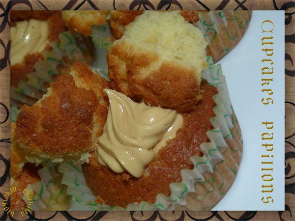 cupcakes-papillon.jpg