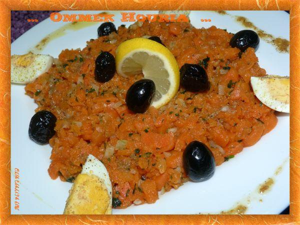 salade-carotte-a-la-tunisienne.jpg