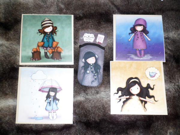 cartes-gorjuss-copie-1.JPG