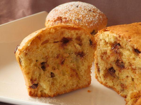 muffins-brioches-aux-pepites-de-chocolat--4-.JPG