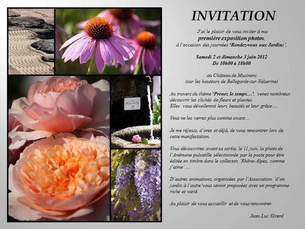 3-juin-invitation.jpg