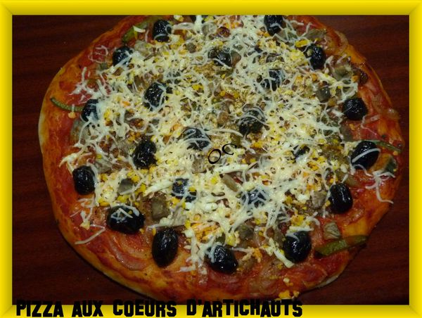 pizza-artichaut.jpg