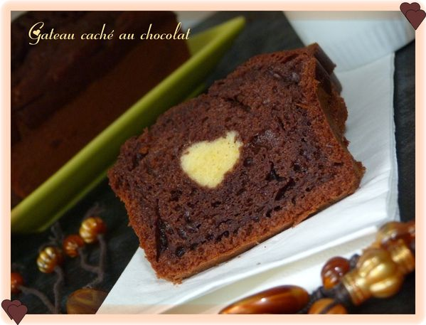 cake-choco-coeur.jpg