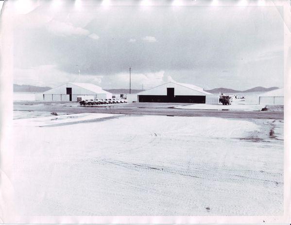 U-2-Hangar-1955.jpg