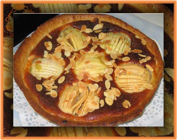 tarte-amandine-aux-pommes.jpg