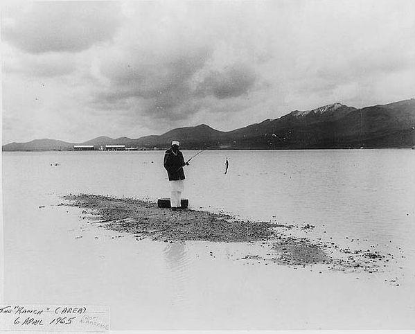 fishinggroomlake.jpg