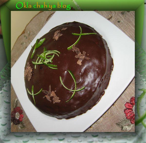 gateau-chocolat-citron-vert.jpg