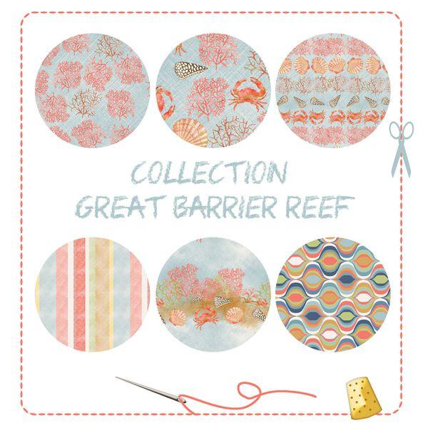 tissu-echantillon-collection-motif-corail.jpg