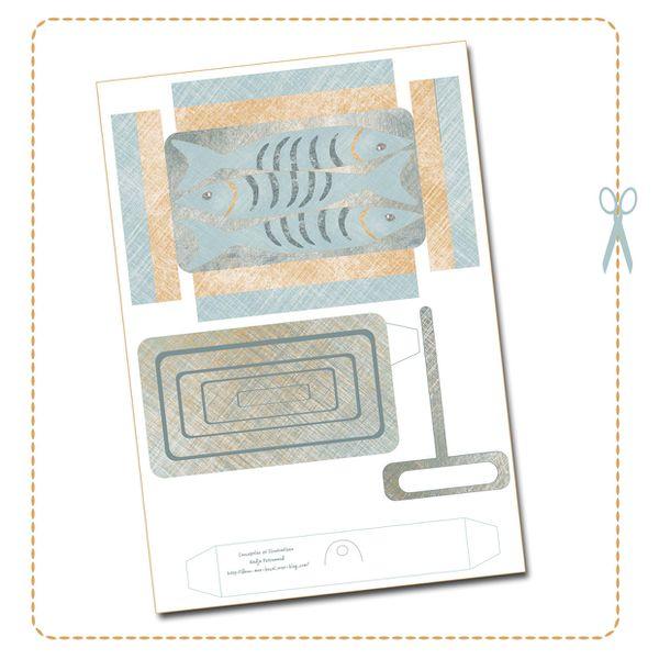 free-printable-sardine-en-boite.jpg