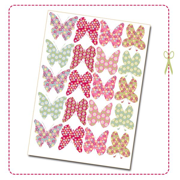 free-printable-butterfly-garland.jpg