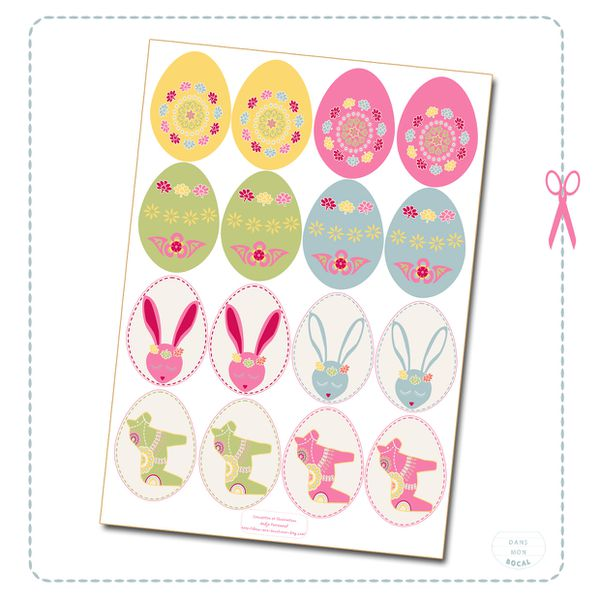 free-printable-card-memo-game-easter.jpg
