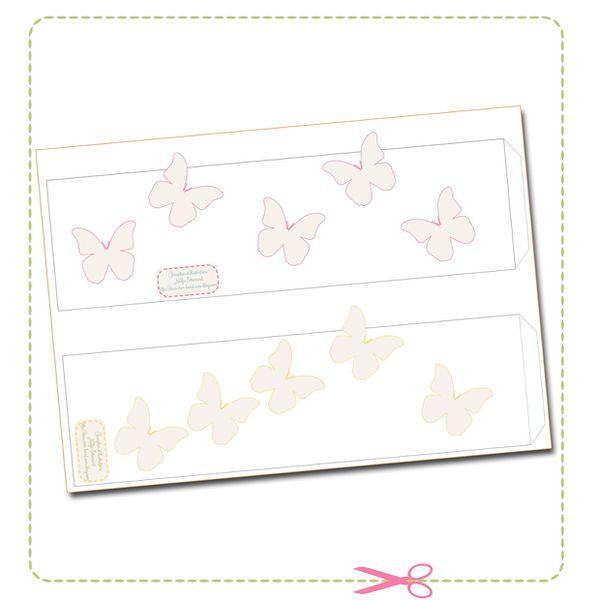 free-printable-buterfly-tealight-older.jpg