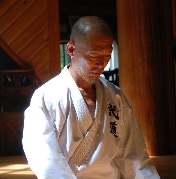 https://i1.wp.com/img.over-blog.com/600x608/0/38/57/25/HINO-AKIRA/AOUT-08/Hino-ao-t-08-185.jpg