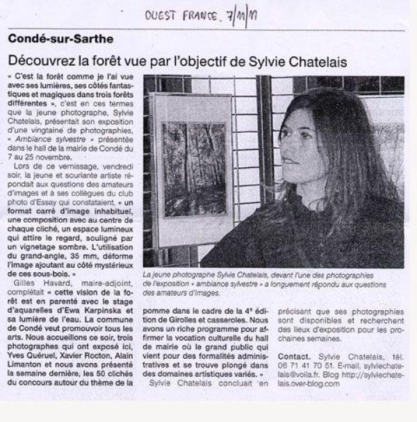 Sylvie-Chatelais 003-1