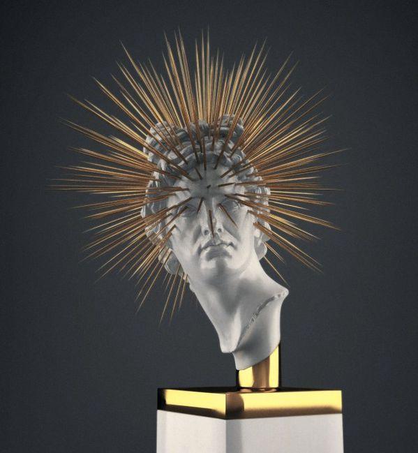 Creative-Sculptures-by-Hedi-Xandt19-640x693.jpg