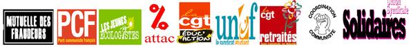 http://idata.over-blog.com/4/22/43/62/Logo/Lmcu-181013-logo-unitaire.PNG