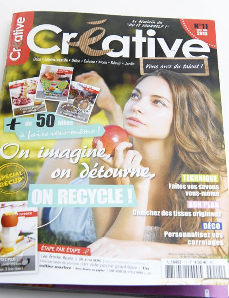 page magazin tutoriel 2