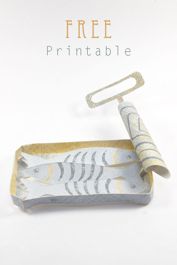 free-printable-sardine-en-boite-2-copie-1.jpg
