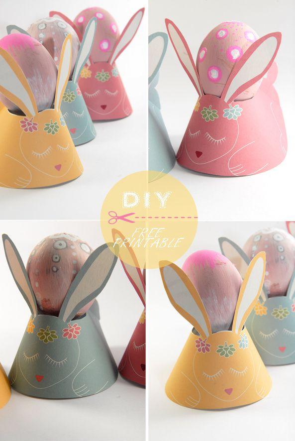 free-printable-eggcup-3.jpg