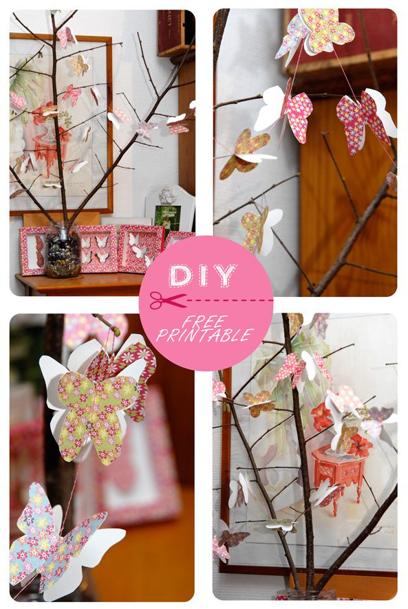 free-printable-butterfly-garland-2.jpg