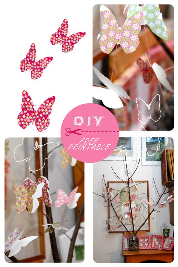 free-printable-butterfly-garland-3.jpg