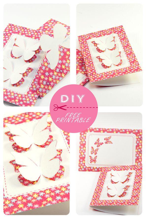 free-printable-card-3D-butterfly-copie-1.jpg