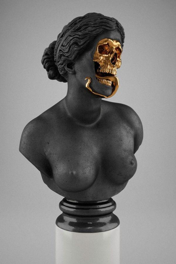 Creative-Sculptures-by-Hedi-Xandt13-640x960.jpg