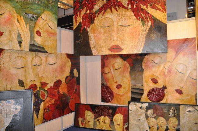 ARTISTCANNES
